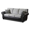 Chelsea Home Owasso Sofa