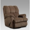 <strong>Colleen Chaise Rocker Recliner</strong> by Chelsea Home