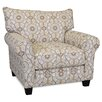 Chelsea Home Susie Arm Chair