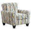 Chelsea Home Lehigh Chair