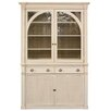 <strong>HGTV Home</strong> Water's Edge China Cabinet