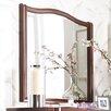 HGTV Home Classic Chic Landscape Mirror