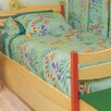 <strong>Little Lizard Comforter Set</strong> by Room Magic