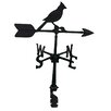 <strong>Montague Metal Products Inc.</strong> Cardinal Weathervane