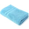Waterworks Studio Solid Dobby Perennial Bath Towel