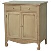 <strong>Originals</strong> Gustavian Sideboard