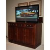 "Leda Furniture Lounge 48"" TV Stand"