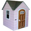 Beezer Playhouses Cottage Playhouse