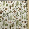 Creative Bath Northwoods Shower Curtain