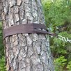 <strong>Tree Strap Kit</strong> by Twotree Hammocks