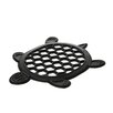 Home & More Turtle Stepping Stone
