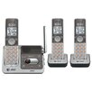 AT&T Multi Handset Phone System