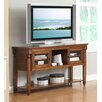 "<strong>ECI Furniture</strong> 58"" TV Stand"