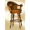 "ECI Furniture Series Hemingway 30"" Premium Bar Stool"