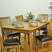 ECI Furniture Hudson Series Top Leg Table