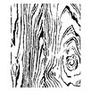 <strong>Woodgrain Template</strong> by The Crafter's Workshop