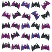 <strong>Repeats Cute Bat Stickers</strong> by Jolee's Boutique