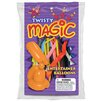 <strong>Twisty Magic Balloon (Set of 20)</strong> by Pioneer
