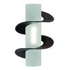 <strong>Solune 1 Light Wall Sconce</strong> by Terzani