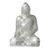 Amrita Singh Buddha Statue