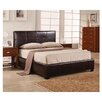 Modus Furniture Lucca Storage Platform Bed