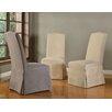 Modus Furniture Monroe Camden Parsons Chair (Set of 2)