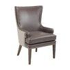 Sunpan Modern Rioja Arm Chair
