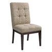 Sunpan Modern Diana Side Chair (Set of 2)