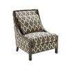 Sunpan Modern Massimo Side Chair