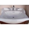 "Empire Industries Oxford 32"" Vanity Top"