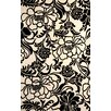<strong>Abacasa Lifestyle Dresden Area Rug</strong> by Abacasa