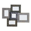 Foreign Affairs Home Decor Safari Panca Mirror