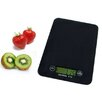 <strong>GGI International</strong> Digital Kitchen Food Postal Scale