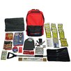 <strong>Cold Weather Survival Kit</strong> by Ready America