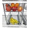 Trinity EcoStorage™ 2 Tier Wire Drawer with Slides
