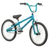 "<strong>Girl's 20"" Chill BMX Bike</strong> by Mongoose"