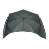 <strong>Bivvy Brolly Leisure Shelter in Green</strong> by Cave Innovations