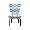 Sole Designs Bella Side Chair