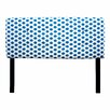 <strong>Jojo Upholstered Headboard</strong> by Sole Designs