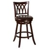 "<strong>Hillsdale Furniture</strong> Tateswood 25.75"" Swivel Bar Stool"