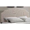 Hillsdale Furniture Lawler Panel Headboard