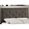 Hillsdale Furniture Becker Panel Headboard