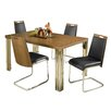 Hillsdale Furniture Trivoli 5 Piece Dining Set
