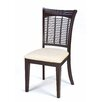 Hillsdale Furniture Bayberry Side Chairs (Set of 2)