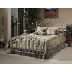 Hillsdale Furniture Mableton Metal Bed