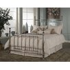<strong>Taylor Metal Bed</strong> by Hillsdale Furniture