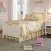 <strong>Westfield Youth Bed</strong> by Hillsdale Furniture