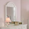 Westfield Youth Arched Dresser Mirror