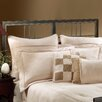 Hillsdale Furniture Tiburon Metal Headboard