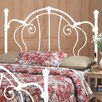 <strong>Hillsdale Furniture</strong> Cherie Metal Headboard
